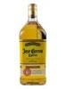 Jose Cuervo Especial Tequila Gold 1.75 LTR