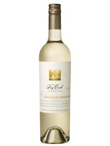 Dry Creek Vineyards Sauvignon Blanc 2015 750ml