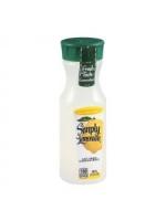 Simply Lemonade All Natural 11.5 fl. oz.
