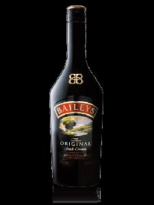 Baileys The Original Irish Creme 750ml