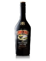Baileys The Original Irish Creme