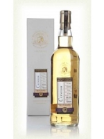 Duncan Taylor Dimensions Clynelish Aged 18 years Single Malt Cask Strength Scotch