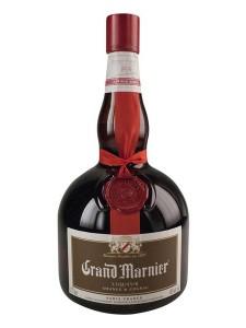 Grand Marnier 375 ML