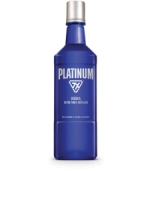 Platinum Vodka 1.75 LTR