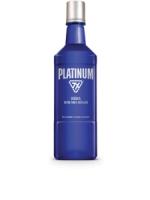Platinum Vodka 1.75 LTR