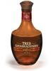 Tres Generaciones Agave Anejo Tequila 750ml