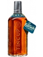 American Whiskey Tincup Colorado 750ml