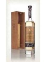 Tequila Ocho Single Barrel Extra Anejo 2015 Vintage 750ml
