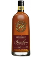 Parker's Heritage Collection 6th Edition Small Batch Bourbon Whiskey 750ml