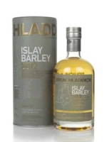 Bruichladdich Islay Barley Rockside Farm 2007 Scotch