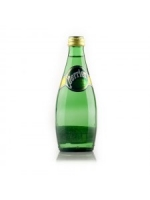 Source Perrier Sparkling Natural Mineral Water 11.15 fl.oz., 330 ML