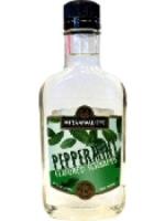 Hiram Walker Peppermint Schnapps 200 ML