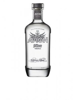 Avion Silver Tequila 50ML