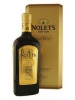 Nolet's The Reserve Dry Gin 750ml