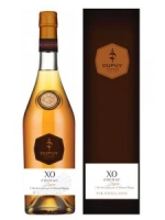 Dupuy XO Up Kosher Cognac Par Excellance