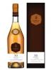 Dupuy XO Up Kosher Cognac Par Excellance 750ml