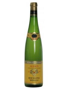 Hugel Alsace Riesling Appellation 2012 750ml