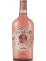 11 Minutes 2017 Pasqua Rose Wine