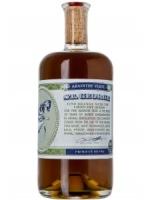 St. George Absinthe Verte Brandy With Herbs 750ml