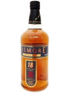 Lismore Single Malt Aged 18 years Golfers gift set 750ml