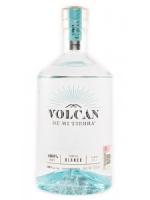 Volcan De Mi Terra Blanco Tequila 750ml