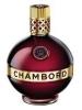 Chambord Raspberry Liqueur 750ml