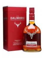 The Dalmore Cigar Malt Reserve Single Malt Scotch