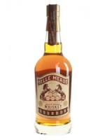 Belle Meade Sour Mash Straight Whiskey