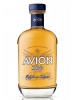 Avion Anejo Tequila 375 ML
