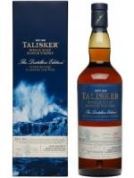 Talisker The Distillers Edition Single Malt Scotch