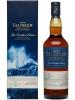 Talisker The Distillers Edition Single Malt Scotch 750ml