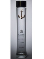 Allaire Vodka 750ml