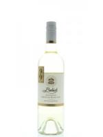 Babich Marlborough Sauvignon Blanc 2017 750ml
