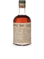Buffalo Trace Distillery Experimental Collection (with rice)