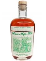 Black Maple Hill Oregon Straight Rye Whiskey 750ml