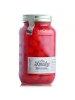 Ole Smokey Moonshine Cherries 750ml