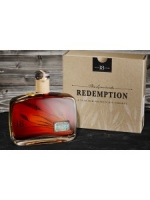 Redemption ?Ancients? 18-Year-Old Rye BARREL PROOF 750ml