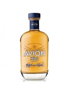 Avion Anejo Tequila 750 ml