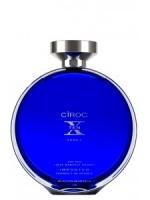 Ciroc X Ten Vodka