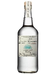 Casamigos Agave Blanco Tequila 750ml