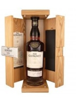 The Glenlivet XXV 25 Years Single Malt Scotch Whiskey