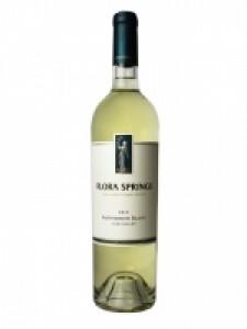Flora Springs 2015 Sauvignon Blanc 750ml