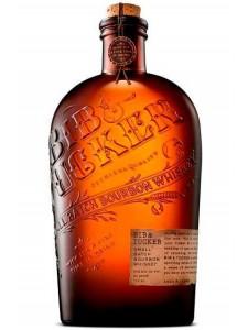 Bib and Tucker 6 years old Small Batch Bourbon Whiskey 750ml