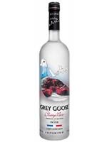 Grey Goose Cherry Noir 375 ML