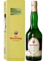 Pere Magloire Fine Calvados 375ml