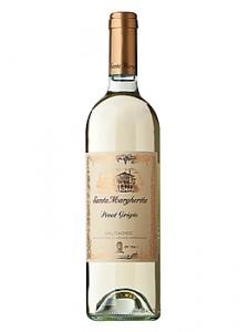 Santa Margherita Pinot Grigo 2018 750ml
