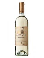 Santa Margherita Pinot Grigo 2016