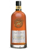 Parker's Heritage Collection Single Barrel Aged 11 Years, Edition 11 750ml