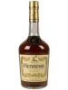 Hennessy Very Special Cognac 375ML