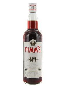 Pimm's Liqueur No.1 750ml